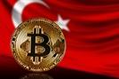 터키, 블록체인 산업 활성화 위한 규제 샌드박스 도입