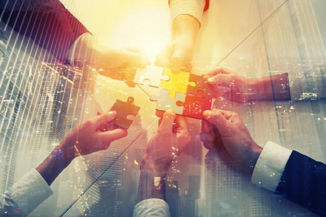 회원사 늘려나가는 'DID 얼라이언스 코리아' 'DID 기술 표준 함께 만들자'