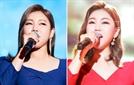 [공식] 송가인, 오는 11월 3일 데뷔 후 첫 단독 리사이틀 'Again' 개최
