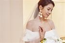 배우 황지현, 오는 10월 3일 연상의 사업가와 결혼..비공개 결혼식 예정