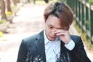 박유천 강남 아파트, 세금 미납으로 공매 넘겨져(속보)
