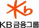 KB금융, 육성 스타트업 11곳 추가 선정...총 74곳
