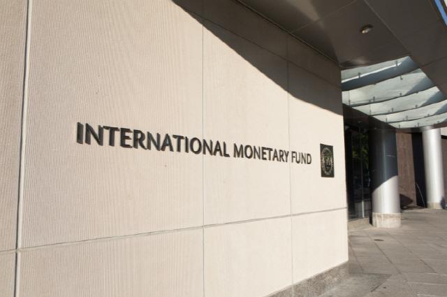 IMF가 말하는 스테이블 코인의 위험 6가지