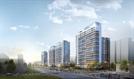 대구성당우방아파트 재건축 정비사업 시공사 선정