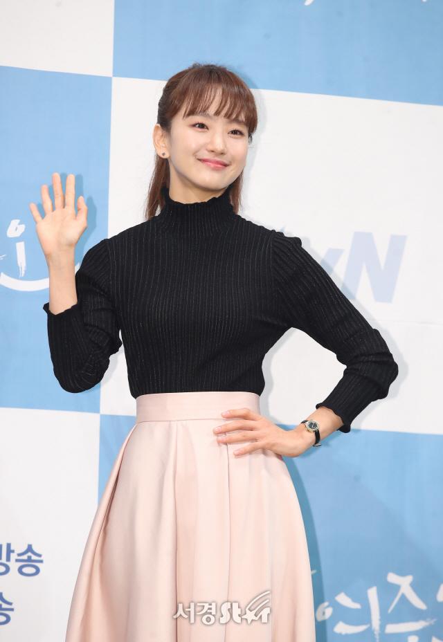 [종합] '날 녹여주오' 지창욱X원진아의 색다른 사랑..'마음을 녹여줄 드라마'