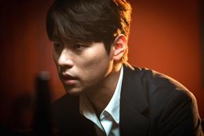 [인터뷰] '타짜3' 박정민, 소년의 얼굴에서 남자의 얼굴로