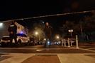 美 워싱턴에서 하루 두 건 총격사건...1명 사망·8명 부상