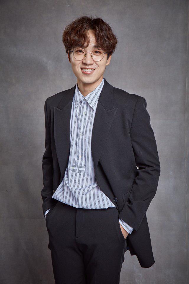 '보컬플레이2' 이석훈이 밝힌 심사기준..'정답과 한계 모두 없다'