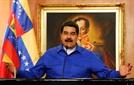 [뒷북정치]우리는 '베네수엘라行 특급열차'를 탔을까