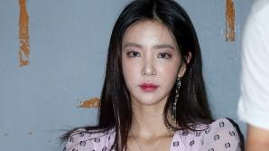 이연화, 시선 사로잡는 여신 비주얼 (2019 맥스큐 머슬마니아)