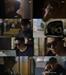 """'배가본드' 유태오, 4개 국어 능통..'비밀의 존재' 캐릭터 소화력 甲"""""""