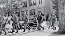 [오늘의 경제소사] 1957년 '리틀록 위기'