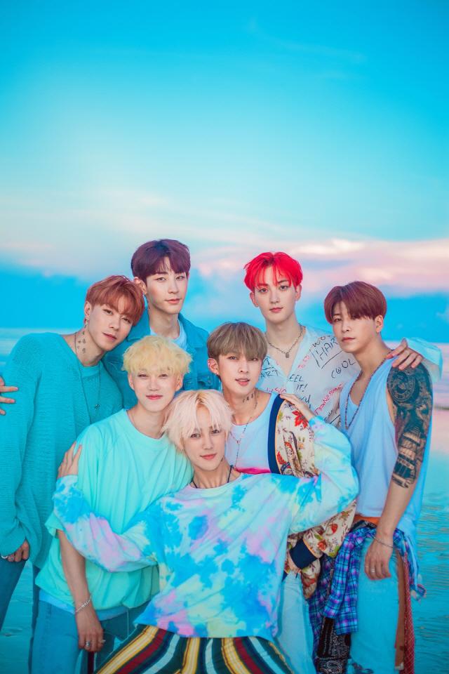 VAV, 2019 유럽투어' 개최 이어 10월 1일 '뮤콘 2019' 쇼케이스 출격...열일 행보