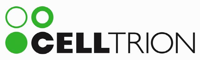 """셀트리온, 램시마SC 유럽에서 판매승인 받았다··""""10조원 신규 시장 창출 나선다"""""""