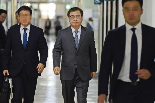 국정원 '연내 3차 북미정상회담 가능성'