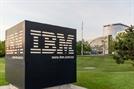 "IBM 블록체인 총괄 ""페이스북과 협업할 의사 있다"""