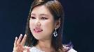 송가인, 단독 리사이틀 'Again(어게인)' 티켓 예매 오픈 일정 공개 '전쟁 예고'