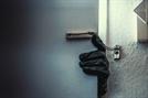 서울남부지법, '암호화폐 거래소 코인원은 해킹 피해자에 2500만 원 배상하라' 판결