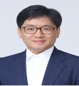 [단독]중기부 새 창업벤처실장에 'AI 전문가' 차정훈 엔비디아코리아 상무