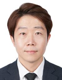 [글로벌 HOT 스톡] 알파벳, 광고수익·기술투자 '쌍끌이'...다양한 플랫폼 새 수익원으로