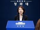 """""""산 권력도 파헤치라더니""""…靑, 검찰수장 겨냥 공개 경고"""