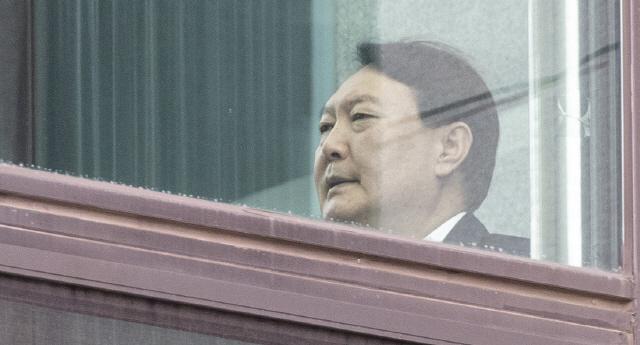 [서초동 야단법석]인륜 대 외압...曺 통화 두고 靑·檢 갈등 최고조