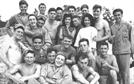 [오늘의 경제소사] 1945년 美해병 중국 진입