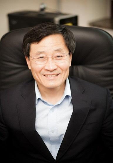 [시론] 바이오기업 투자에 대한 성찰
