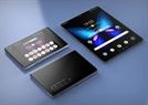 2세대 '폴더블폰' 과연 그 모습은? 삼성 특허 잇달아