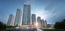 동부·롯데·현대건설 컨소시엄, 김포 북변5구역 정비사업 수주