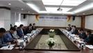 건설협회서울시회, 서울시와 정책간담회 개최