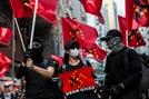 [건국 70주년 中 미래는] 흔들리는 '하나의 중국'