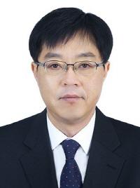 [시그널] 국민연금 출신 김재범 前 광장 전문위원, 스틱에 새 둥지