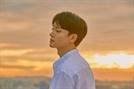 엑소 첸, 타이틀 곡 '우리 어떻게 할까요' MV 선공개..아날로그 감성