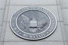 미국 증권거래위원회가 이오스 개발사에 벌금 280억을 부과했다