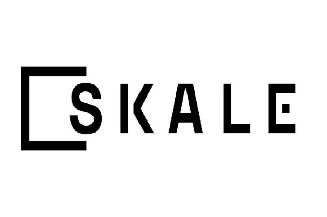 해시드, 이더리움 확장성 솔루션 '스케일 네트워크' 200억원 투자 라운드 참여