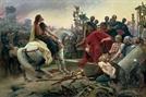 [오늘의 경제소사] 유럽을 잉태한 알레시아 전투