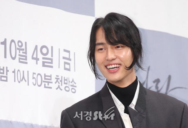 [종합] '나의 나라' 양세종X우도환X김설현, 결이 다른 젊은 사극..'치열한 삶의 기록'