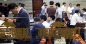 [여의도만화경] 실종된 국감 스타...'조국 국감'에 힘빠진 보좌진들