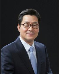 세계가스총회 조직위, 박봉규 상근위원장 선임