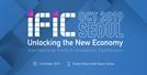 'IFIC 2019 서울' 행사에 글로벌 블록체인 전문가 대거 참석
