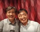 '버닝썬 경찰총장' 윤 총경, 스폰서 수사 무마 의혹으로 檢소환