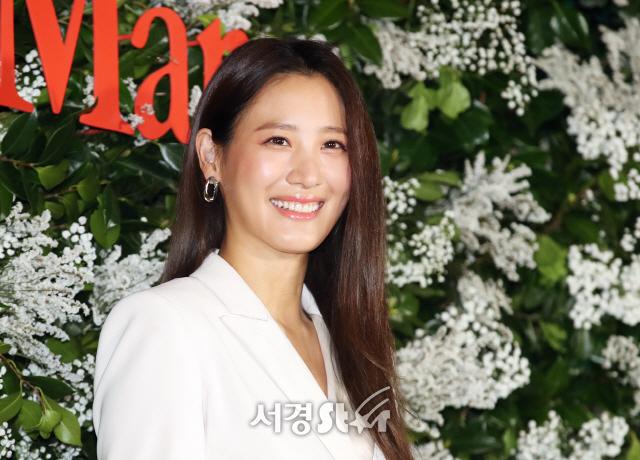 [공식입장] 배우 수현 측, '12월 '위워크코리아' 차민근 대표와 결혼식 올려'