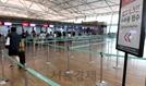 [토요워치] 해외여행객 절반 이상 동남아로…국내선 '럭셔리 호캉스'
