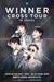 위너, 서울 콘서트 2차 티켓 오픈..양일 공연 다르게 기획