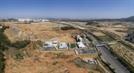 새역사 쓰는 인천도시공사...상반기 순익 558억