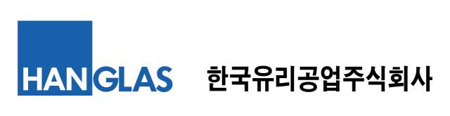[시그널] 글랜우드PE '기후변화가 기회'…한국유리공업 되사온 '착한' 투자 통할까