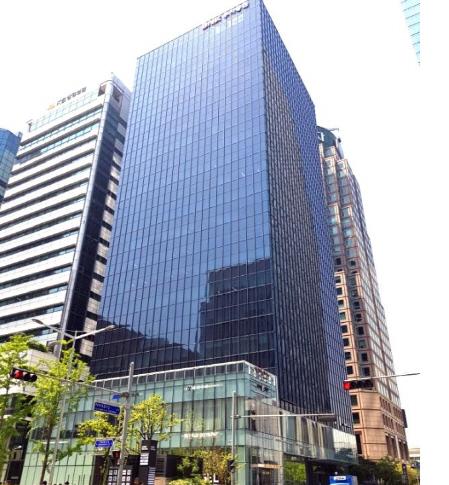 [시그널] 매매가 평당 2,300만원도 돌파...서울 여의도 오피스 과열 주의보