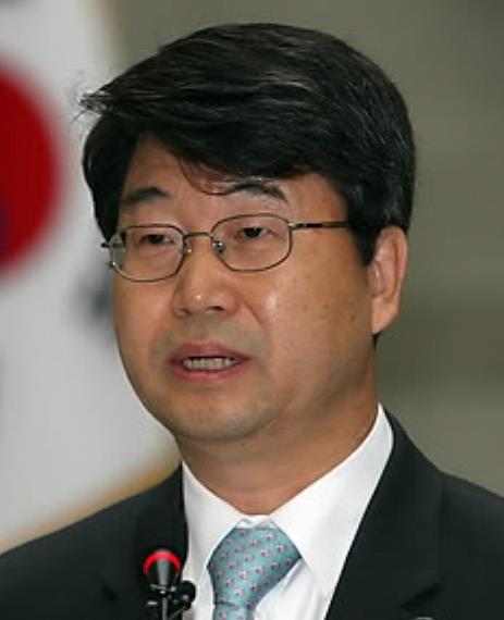 현대제철 안전자문委 위원장에 김지형 전 대법관