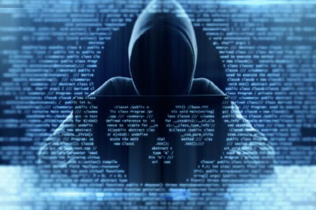 알고캐피털, 해킹으로 최대 24억 자금 피해 입었다
